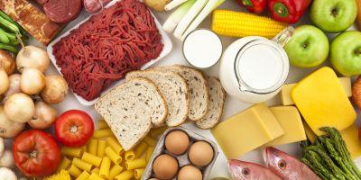 Ramazan ayında sahurda neler yemeliyiz? Sahurda tok tutan ve susatmayan yiyecekler nelerdir?