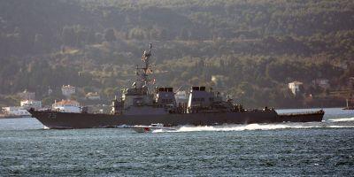 Skandal ifadeler! CHP'den 104 emekli amiralin bildirisi ile ilgili açıklamalar!