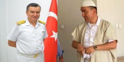 Abdulkadir Selvi yazdı: Sarıklı amiral Mehmet Sarı'ya ihraç yolu! TSK'yı rahatsız etmiş