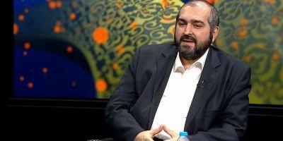 Ayasofya İmamı Mehmet Boynukalın görevden alındı mı? Görevinden ayrıldı mı? Mehmet Boynukalın istifa mı etti?