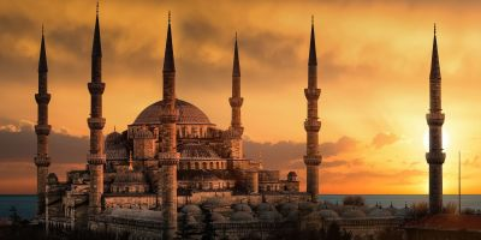 Ramazan ayı ile ilgili şiirler ve maniler kısa, 2, 4 kıtalık
