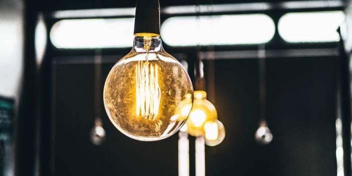 Elektrik abonelik kapatma işlemi nasıl yapılır? | Elektrik abonelik iptali para iadesi ne kadar 2021