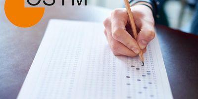 İSG sınavı kaç soru kaç dakika 2021?