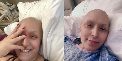 Olcay Senem kimdir, kaç yaşında? Olcay Senem ne kanseriydi, hastalığı neydi?