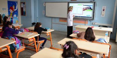 Canlı Sınıf Uygulaması nedir, nasıl olacak? Canlı Sınıf Uygulaması ne zaman başlayacak, zorunlu mu?
