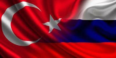 Son dakika | Rusya, Türkiye'ye uçuşları kısıtlama kararı aldı!