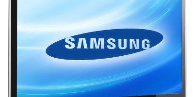 Samsung, İstanbul Havalimanı'na SMART Signage sistemini kurdu