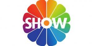 14 Ekim 2017 Show Tv Yayın Akışı