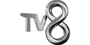 21 Ekim 2017 TV8 Yayın Akışı