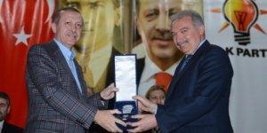 İstanbul'un Yeni Belediye Başkanı Mevlüt Uysal Kimdir