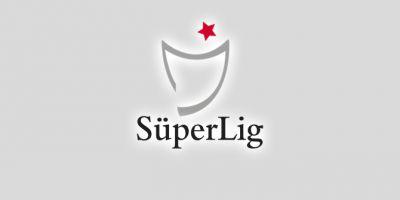 Medipol Başakşehir - Kayserispor Maç Sonucu ve Maçın Detayları