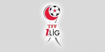 Altınordu - Grandmedıcal Manisaspor Maç Sonucu ve Maçın Detayları