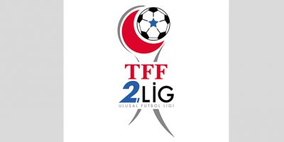 Afjet Afyonspor - Keçiörengücü Maç Sonucu ve Maçın Detayları