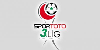 Sultanbeyli Belediyespor - Arsinspor maç özeti ve sonucu
