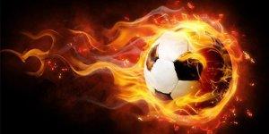 TFF 3. Lig 3. Grup 6. Haftası | Elaziz Belediyespor: 2 Tekirdağspor: 1