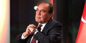 Türkiye Futbol Federasyonu Başkanı Yıldırım Demirören Kimdir? kaç yaşında ve nereli?