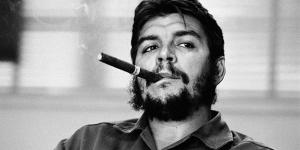 Che Guevara Kimdir | Che Guevara Neden Öldürüldü