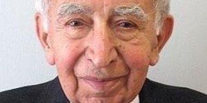 Mehmet Salih Tatlıcı Kimdir? Kaş yaşında neden vefat etti?