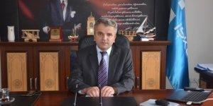 Sinop'ta işsizlik yüzde 5,8 oranına geriledi