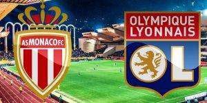 Lyon Monaco Maçı Şifresiz Canlı İzle