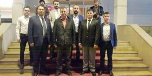Edirne Şahi Spor Kulübü 2 yaşında