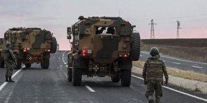 Son dakika haberi... Siirt'te patlama: 4 asker yaralandı