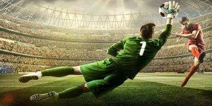 Muğlaspor - Yeşil Bursa Maçı Ne Zaman, Hangi Gün, Saat Kaçta?