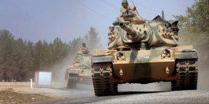 ABD Terör Örgütleriyle TSK'ya İdlib'de Tuzak Kurdu