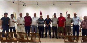 Ayvalıkgücü Belediyespor'dan olaylı maçla ilgili açıklama