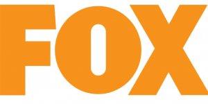 17 Ekim 2017 Fox Tv Yayın Akışı