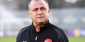 Trabzonspor, Fatih Terim için nabız yokluyor