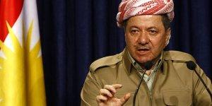 Barzani'yi Üzecek Bir Haber Daha