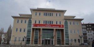 ASP İl Müdürlüğü 31 Bin 788 anneye doğum yardımı desteği sağladı