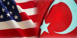 ABD'den vize krizinin bitmesi için 4 şart!