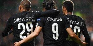 Anderlecht PSG Maçı Şifresiz Canlı İzle