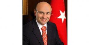 """Oral: """"Muhtar halkla devlet arasında köprüdür"""""""