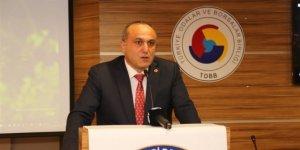 Rize, Doğu ve Güneydoğu Anadolu'dan gelen misafirlerini ağırlıyor