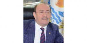 Ordu Esnaf Sanatkarlar Odalar Birliği Başkanı vefat etti