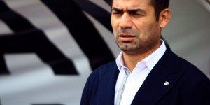 Akın Çorap Giresunspor, Grandmedical Manisaspor maçının ardından