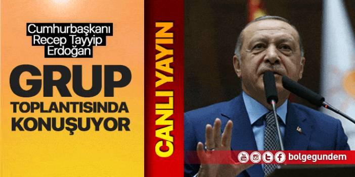 İçişleri Bakanlığı 81 il valisini Ankara'ya neden çağırdı?