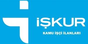 İŞKUR |  51. Bakım Fabrika Müdürlüğü Kamu Engelli İşçi Alım İlanları