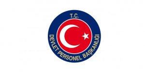 DPB Görüşü | Dilekçe ile istifadan vazgeçtiğini belirten personel hakkında