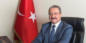ERÜ 'Patentle Türkiye' Yarışması'na en çok başvuru yapan 3. üniversite oldu