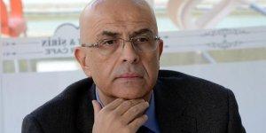 Enis Berberoğlu Kaç Yıl Ceza Aldı | Ne Kadar Daha Yatacak