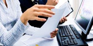 Sözleşmeli Personellerle ilgili Teşkilat Kanunlarında Yer Alan Düzenlemeler
