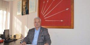 Saruhanlı CHP ön seçime gidiyor