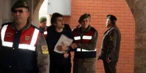 Eğirdir Dağ Komando Okulu Davası'nda esasa ilişkin savunmalara geçildi