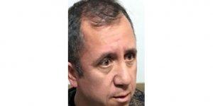 FETÖ'nün Peru imamı tutuklandı
