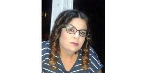 Alanya'da 2 çocuk annesi kadın 6 gündür kayıp