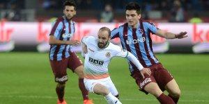 Alanyaspor Trabzonspor Maçı Saat Kaçta Hangi Kanalda